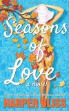 Seasons-of-Love-by-Harper-Bliss