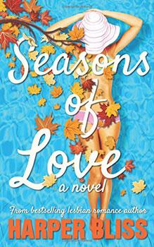 Seasons-of-Love-by-Harper-Bliss