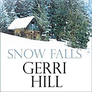 Snow Falls by Gerri Hill