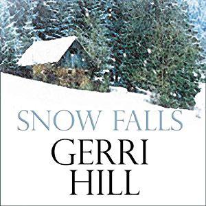 Snow Falls by Gerri Hill