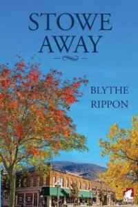 Stowe-Away-by-Blythe-Rippon