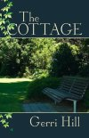 The Cottage by Gerri Hill
