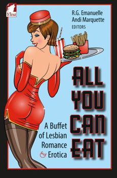 All-You-Can-Eat-Lesbian-Erotica-Buffet