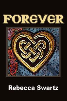 Forever-by-Rebecca-Swartz