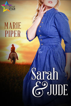 Sarah-And-Jude-by-Marie-Piper