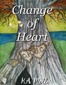 change-of-heart-by-ka-moll