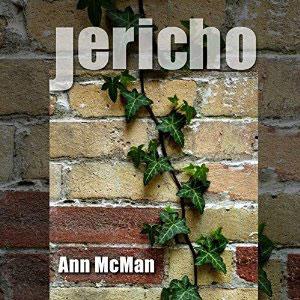 jericho by ann mcmann