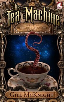 tea-machine-by-gill-mcknight