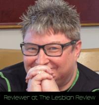 darla baker lesbian reviewer