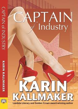 Captain-of-industry-by-karin-kallmaker