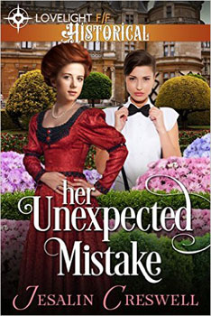 Her-Unexpected-Mistake-by-Jesalin-Creswell