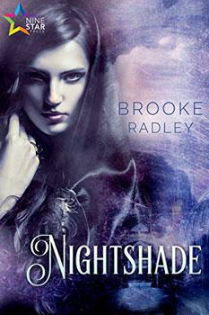 Nightshade-by-Brooke-Radley