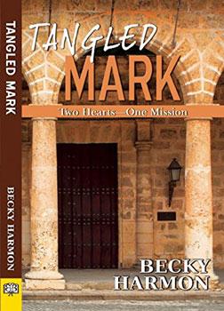 Tangled-Mark-by-Becky-Harmon