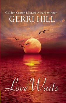 Love Waits by Gerri Hill