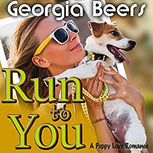 run to you by georgia beers