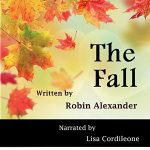 The Fall by Robin Alexander