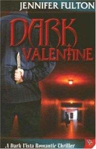 dark-valentine-by-jennifer-fulton