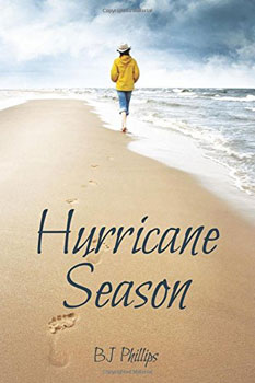 hurricane season by bj phillips