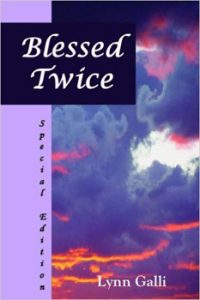 Blessed Twice by Lynn Gallie