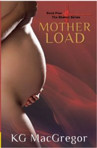 Mother Load by KG MacGregor