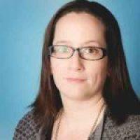 Tara Scott reviewer at The Lesbian Review