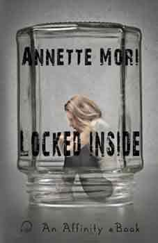 Locked Inside by Annette Mori