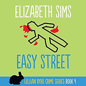 Easy Street by Elizabeth Sims