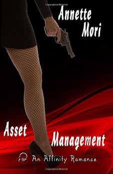Asset Management by Annette Mori