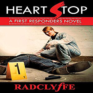 Heart Stop by Radclyffe