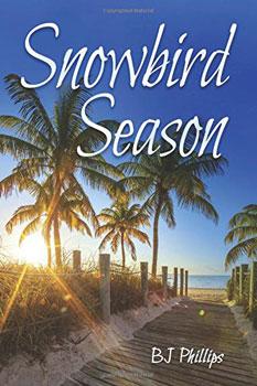 Snowbird Season by BJ Phillips