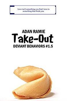 Take-Out by Adan Ramie