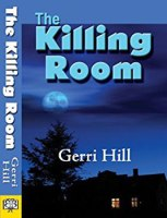 The Killing Room by Gerri Hill