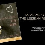 Romancing The Zone by Kenna White: Book Review