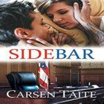 Sidebar by Carsen Taite