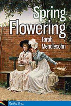 Spring Flowering by Farah Mendlesohn
