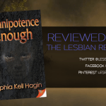 Omnipotence Enough by Sophia Kell Hagin: Book Review