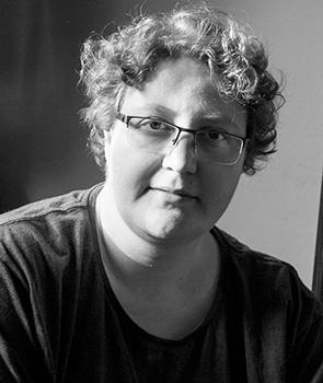 Sheena Lemos Ebersohn Founder