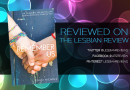 Remember Us by Emma Nichols