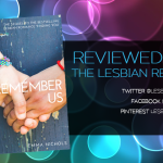 Remember Us by Emma Nichols: Book Review