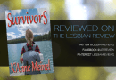 Survivors by K'Anne Meinel