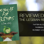 Beowulf for Cretins by Ann McMan: Book Review