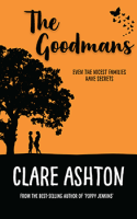 The Goodmans by Clare Ashton