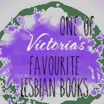 victorias favourite books