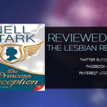 The Princess Deception by Nell Stark: Audiobook Review