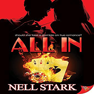 All In by Nell Stark