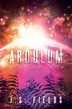 Ardulum- Second Don by JS Fields