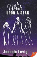 A Wish Upon A Star by Jeannie Levig