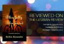 Blissfully Blindsided by Robin Alexander