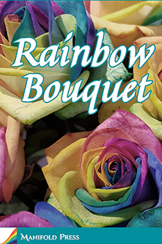 Rainbow Bouquet edited by Farah Mendlesohn