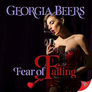 Fear of Falling by Georgia Beers